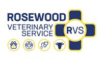 Rosewood Vet